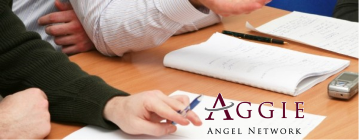 Trocar Sweep Presenting at the Aggie Angel Network Investor Meeting in Fort Worth